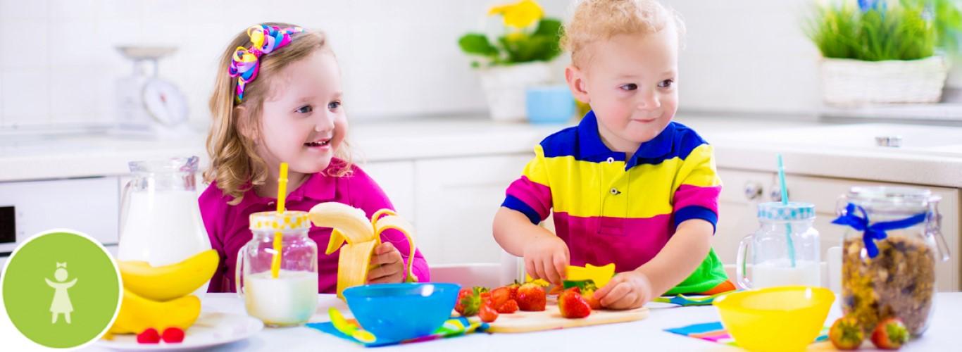 Rezultat iskanja slik za otrok in sadje zelenjava